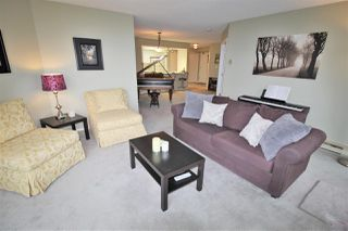 "Photo 4: 1607 1135 QUAYSIDE Drive in New Westminster: Quay Condo for sale in ""ANCHOR POINTE"" : MLS®# R2115931"