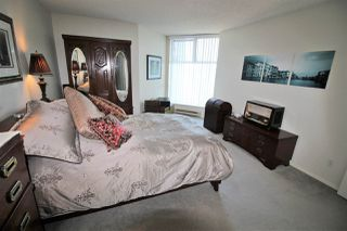 "Photo 12: 1607 1135 QUAYSIDE Drive in New Westminster: Quay Condo for sale in ""ANCHOR POINTE"" : MLS®# R2115931"