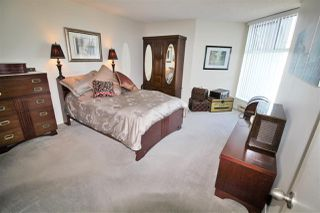 "Photo 11: 1607 1135 QUAYSIDE Drive in New Westminster: Quay Condo for sale in ""ANCHOR POINTE"" : MLS®# R2115931"