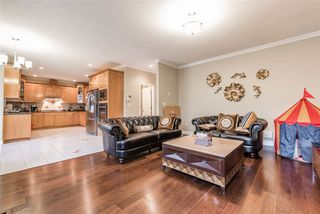 Photo 6: 3733 GRANVILLE Avenue in Richmond: Terra Nova House for sale : MLS®# R2119745