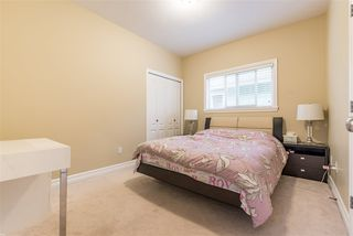 Photo 15: 3733 GRANVILLE Avenue in Richmond: Terra Nova House for sale : MLS®# R2119745