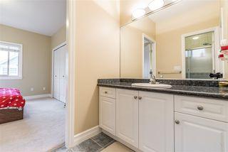 Photo 18: 3733 GRANVILLE Avenue in Richmond: Terra Nova House for sale : MLS®# R2119745