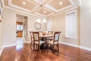 Photo 4: 3733 GRANVILLE Avenue in Richmond: Terra Nova House for sale : MLS®# R2119745