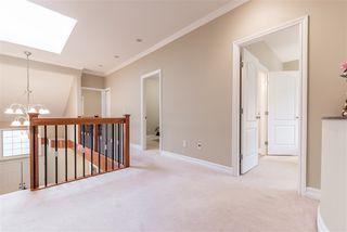 Photo 19: 3733 GRANVILLE Avenue in Richmond: Terra Nova House for sale : MLS®# R2119745