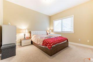 Photo 17: 3733 GRANVILLE Avenue in Richmond: Terra Nova House for sale : MLS®# R2119745
