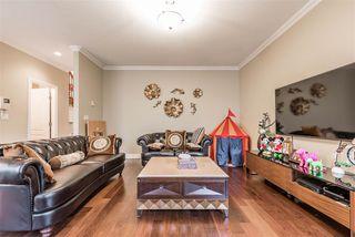 Photo 7: 3733 GRANVILLE Avenue in Richmond: Terra Nova House for sale : MLS®# R2119745