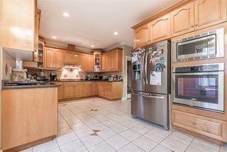 Photo 9: 3733 GRANVILLE Avenue in Richmond: Terra Nova House for sale : MLS®# R2119745