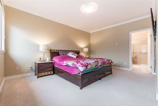 Photo 12: 3733 GRANVILLE Avenue in Richmond: Terra Nova House for sale : MLS®# R2119745