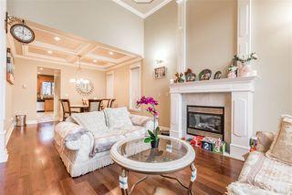 Photo 2: 3733 GRANVILLE Avenue in Richmond: Terra Nova House for sale : MLS®# R2119745