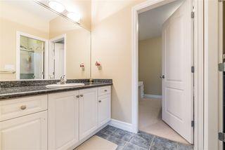 Photo 16: 3733 GRANVILLE Avenue in Richmond: Terra Nova House for sale : MLS®# R2119745
