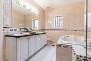 Photo 14: 3733 GRANVILLE Avenue in Richmond: Terra Nova House for sale : MLS®# R2119745