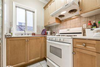 Photo 10: 3733 GRANVILLE Avenue in Richmond: Terra Nova House for sale : MLS®# R2119745
