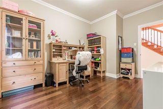 Photo 11: 3733 GRANVILLE Avenue in Richmond: Terra Nova House for sale : MLS®# R2119745