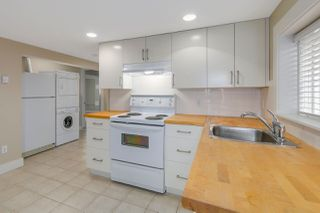 Photo 13: 5138 CHESTER Street in Vancouver: Fraser VE House for sale (Vancouver East)  : MLS®# R2119853