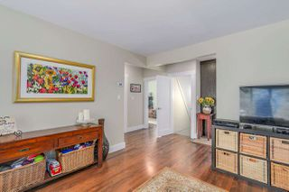 Photo 4: 5138 CHESTER Street in Vancouver: Fraser VE House for sale (Vancouver East)  : MLS®# R2119853