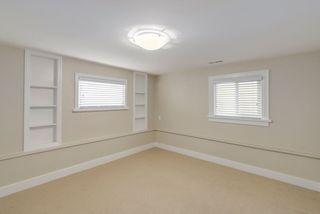 Photo 16: 5138 CHESTER Street in Vancouver: Fraser VE House for sale (Vancouver East)  : MLS®# R2119853