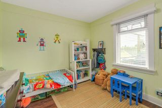 Photo 8: 5138 CHESTER Street in Vancouver: Fraser VE House for sale (Vancouver East)  : MLS®# R2119853