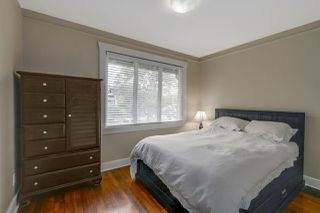 Photo 9: 5138 CHESTER Street in Vancouver: Fraser VE House for sale (Vancouver East)  : MLS®# R2119853