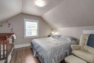 Photo 11: 5138 CHESTER Street in Vancouver: Fraser VE House for sale (Vancouver East)  : MLS®# R2119853
