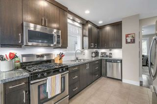 Photo 5: 5138 CHESTER Street in Vancouver: Fraser VE House for sale (Vancouver East)  : MLS®# R2119853