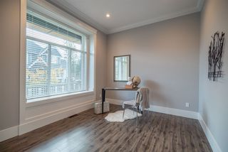"""Photo 6: 21019 77 Avenue in Langley: Willoughby Heights House for sale in """"Yorkson"""" : MLS®# R2123181"""