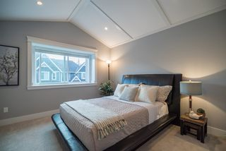"""Photo 12: 21019 77 Avenue in Langley: Willoughby Heights House for sale in """"Yorkson"""" : MLS®# R2123181"""