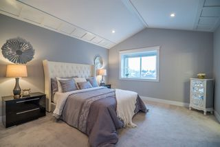 """Photo 13: 21019 77 Avenue in Langley: Willoughby Heights House for sale in """"Yorkson"""" : MLS®# R2123181"""