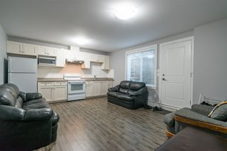 """Photo 20: 21019 77 Avenue in Langley: Willoughby Heights House for sale in """"Yorkson"""" : MLS®# R2123181"""