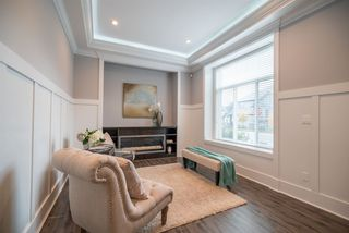 """Photo 10: 21019 77 Avenue in Langley: Willoughby Heights House for sale in """"Yorkson"""" : MLS®# R2123181"""