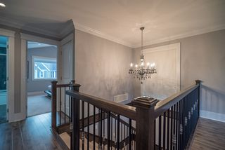 """Photo 11: 21019 77 Avenue in Langley: Willoughby Heights House for sale in """"Yorkson"""" : MLS®# R2123181"""