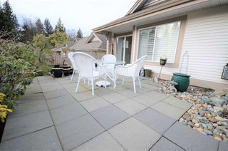 "Photo 12: 78 9025 216 Street in Langley: Walnut Grove Townhouse for sale in ""COVENTRY WOODS"" : MLS®# R2127508"