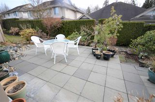 "Photo 20: 78 9025 216 Street in Langley: Walnut Grove Townhouse for sale in ""COVENTRY WOODS"" : MLS®# R2127508"