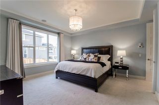 Photo 24: 202 FORTRESS Bay SW in Calgary: Springbank Hill House for sale : MLS®# C4098757
