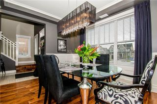 Photo 3: 202 FORTRESS Bay SW in Calgary: Springbank Hill House for sale : MLS®# C4098757