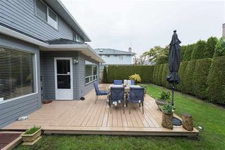 Photo 8: 12438 ALLIANCE DRIVE in : Steveston South House for sale (Richmond)  : MLS®# R2132190