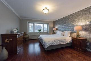 Photo 9: 12438 ALLIANCE DRIVE in : Steveston South House for sale (Richmond)  : MLS®# R2132190