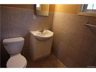 Photo 3: 315 Riverton Avenue in Winnipeg: Elmwood Residential for sale (3A)  : MLS®# 1703799