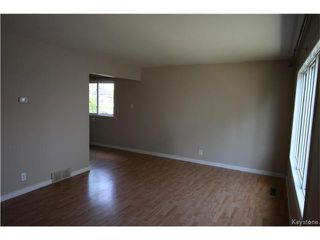 Photo 2: 315 Riverton Avenue in Winnipeg: Elmwood Residential for sale (3A)  : MLS®# 1703799