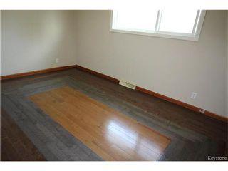 Photo 4: 315 Riverton Avenue in Winnipeg: Elmwood Residential for sale (3A)  : MLS®# 1703799