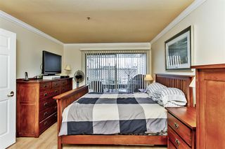 """Photo 8: 107 1955 SUFFOLK Avenue in Port Coquitlam: Glenwood PQ Condo for sale in """"OXFORD PLACE"""" : MLS®# R2144804"""