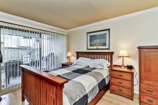 """Photo 7: 107 1955 SUFFOLK Avenue in Port Coquitlam: Glenwood PQ Condo for sale in """"OXFORD PLACE"""" : MLS®# R2144804"""