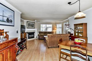 """Photo 17: 107 1955 SUFFOLK Avenue in Port Coquitlam: Glenwood PQ Condo for sale in """"OXFORD PLACE"""" : MLS®# R2144804"""