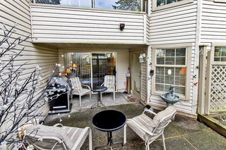"""Photo 12: 107 1955 SUFFOLK Avenue in Port Coquitlam: Glenwood PQ Condo for sale in """"OXFORD PLACE"""" : MLS®# R2144804"""