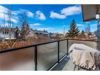 Photo 29: 119 WOODFERN Place SW in Calgary: Woodbine House for sale : MLS®# C4101759