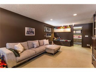 Photo 41: 119 WOODFERN Place SW in Calgary: Woodbine House for sale : MLS®# C4101759