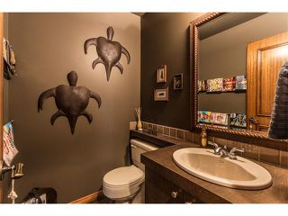 Photo 22: 119 WOODFERN Place SW in Calgary: Woodbine House for sale : MLS®# C4101759