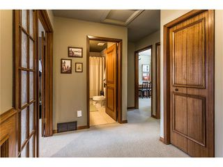 Photo 25: 119 WOODFERN Place SW in Calgary: Woodbine House for sale : MLS®# C4101759