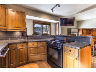 Photo 13: 119 WOODFERN Place SW in Calgary: Woodbine House for sale : MLS®# C4101759
