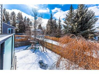 Photo 30: 119 WOODFERN Place SW in Calgary: Woodbine House for sale : MLS®# C4101759