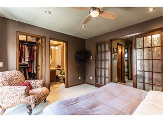 Photo 26: 119 WOODFERN Place SW in Calgary: Woodbine House for sale : MLS®# C4101759